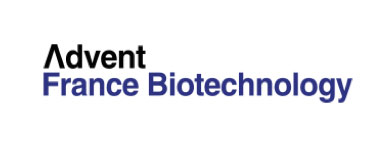 Image de logo Advent France Biotechnology