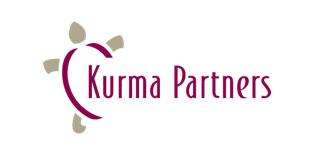 Image de logo Kurma Partners