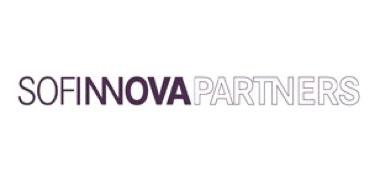 Image de logo de Sofinova Partners