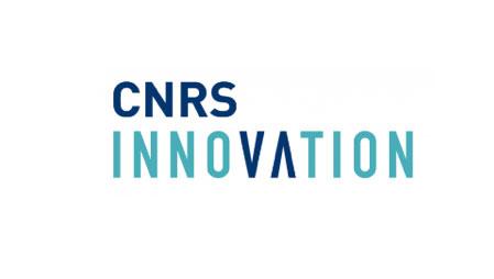 Image de logo de CNRS Innovation