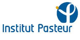 Image de logo de Institut Pasteur