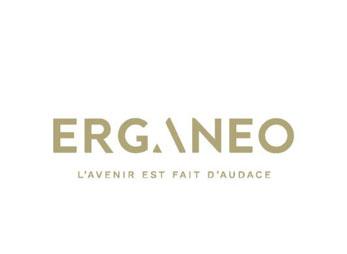 Image de logo Erganeo