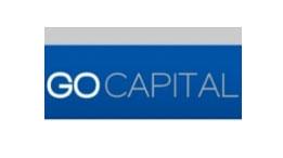 Image de logo de Go Capital