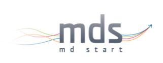 Image de logo de MDS