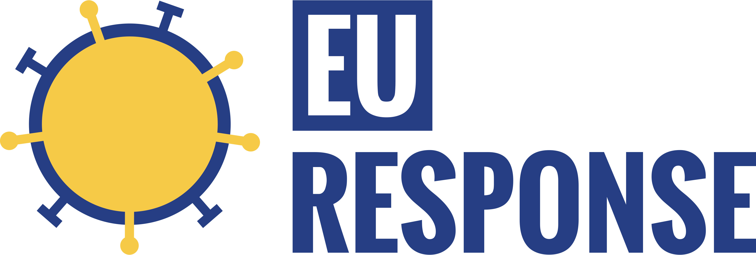 EuropeanResearch andPreparednessNetwork for Pandemics and Emerging Infectious Diseases