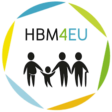 The European Human Biomonitoring Initiative