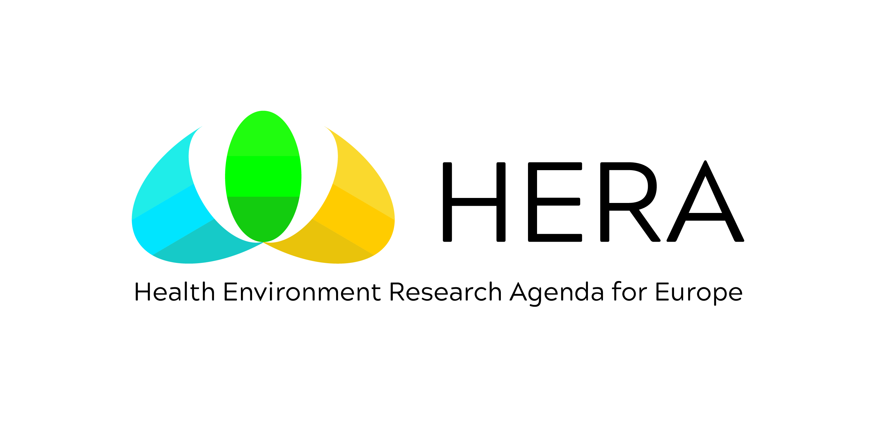 Integrating Environment and Health Research: a Vision for the EU
