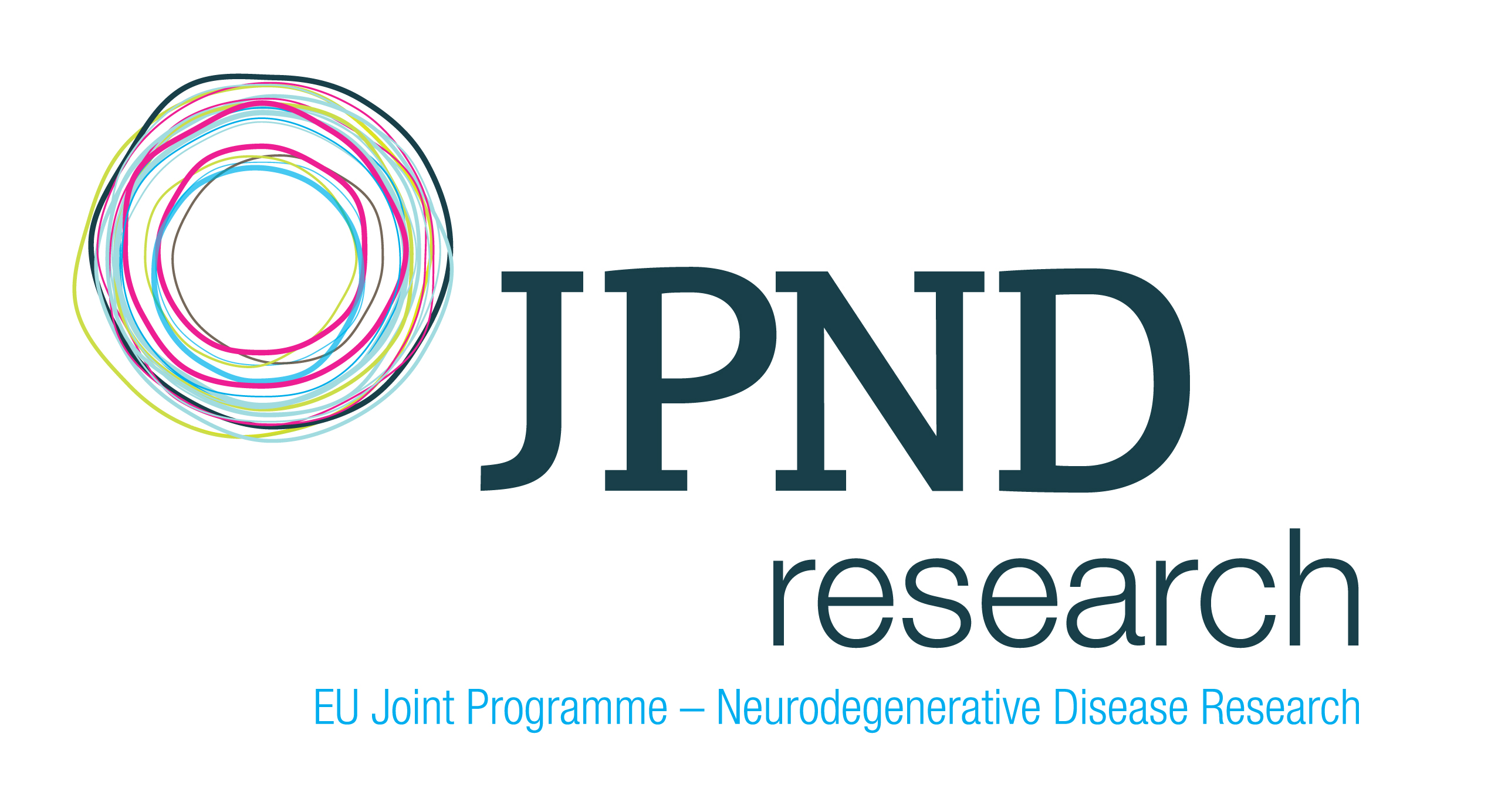 Coordination Action in support of the sustainability and globalisation of the Joint Programming Initiative on Neurodegenerative Diseases
