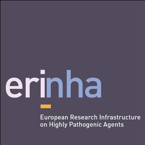 Advancing European Research Infrastructure on Highly Pathogenic Agents