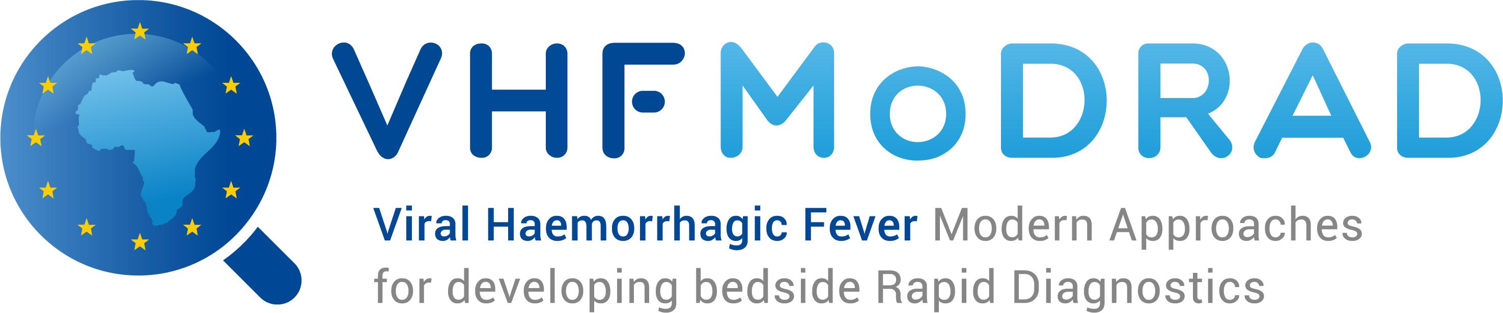 Viral Hemorrhagic Fever: Modern Approaches for developing bedside Rapid Diagnostics