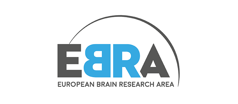 European Brain Research Area