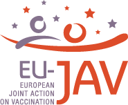 European Joint Action on Vaccination