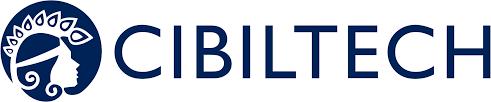 Image du logo de Cibiltech