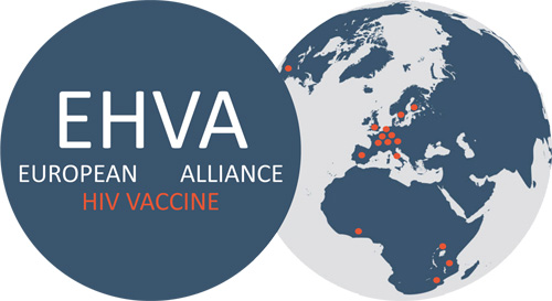 European HIV Vaccine Alliance: an EU platform for the discovery and evaluation of novel prophylactic and therapeutic vaccine candidates