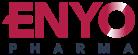 Image du logo de Enyo Pharma