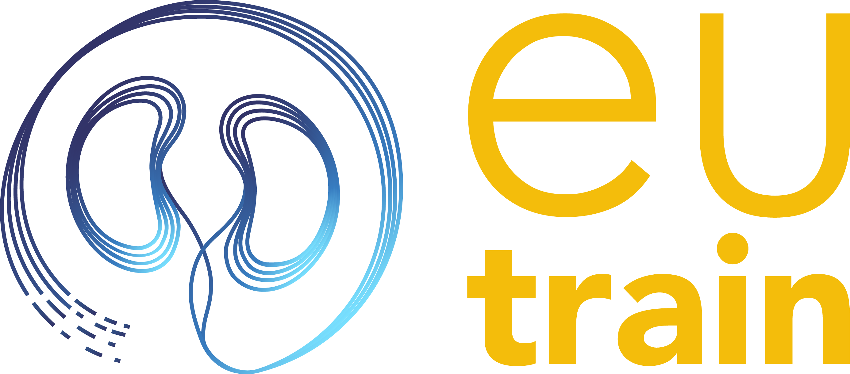 The EUropean TRAnsplantation and INnovation (EU-TRAIN) consortium for improving diagnosis and risk stratification in kidney transplant patients