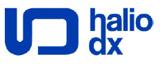 Image du logo de Halio