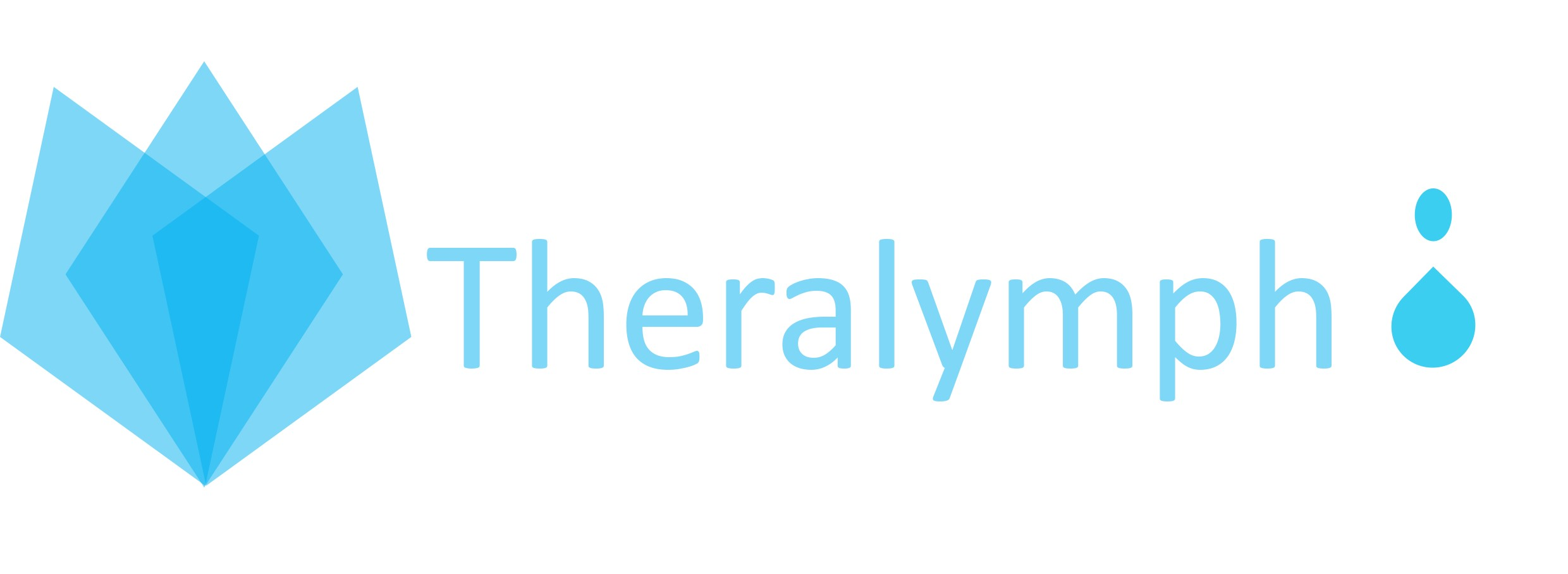 Gene Therapy to restore lymphatic flow lymphedema