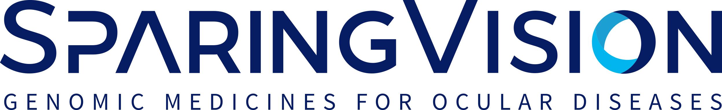 Image du logo de SparingVision