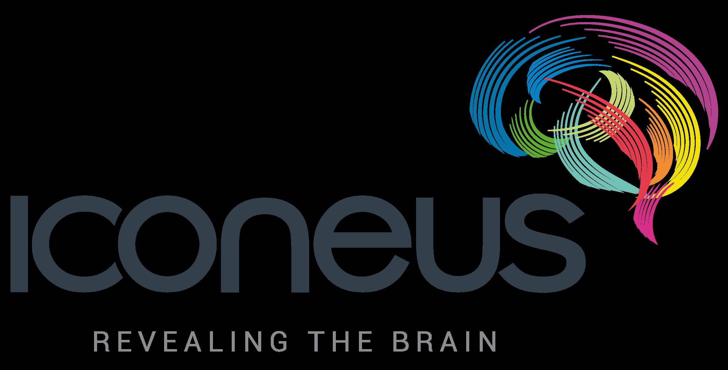 Image du logo de Iconeus
