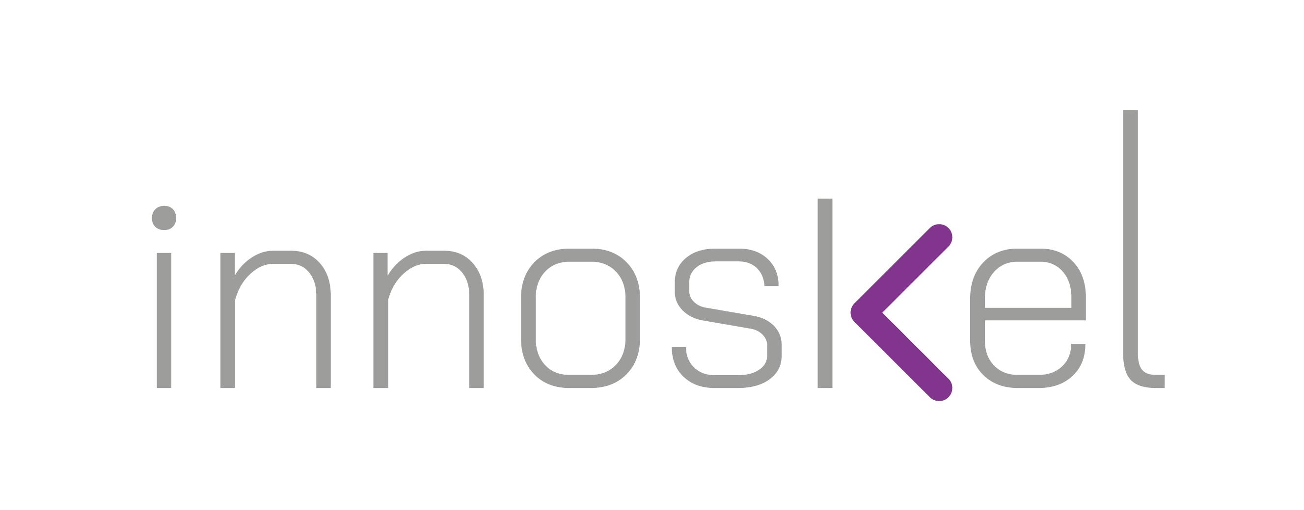 Image du logo de Innoskel
