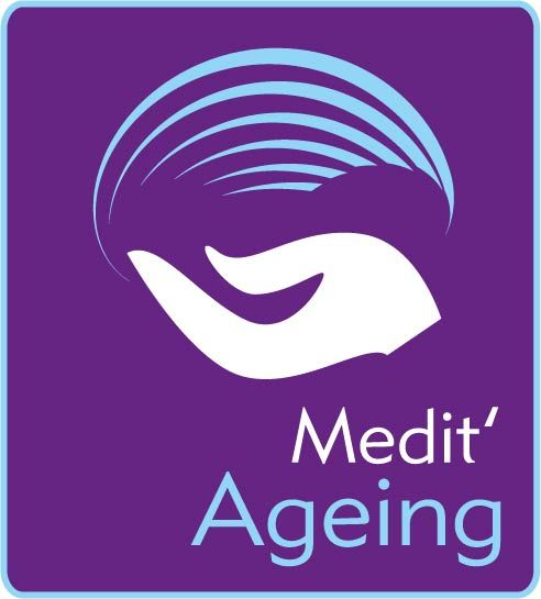 Investigating the impact of meditation training on mental health and wellbeing in the ageing population