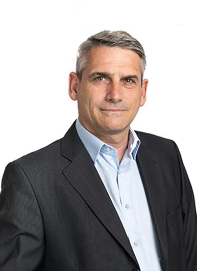 Louis Jammayrac Directeur Administratif et Financier à Inserm Transfert