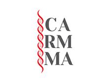 Projet CARMMA