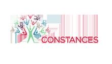 Projet Constances
