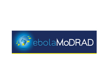 Projet Ebolamodrad