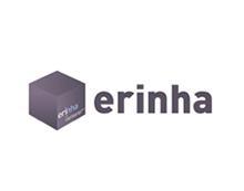 Projet ERINHA