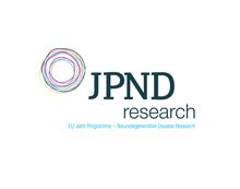 JPND RESEARCH
