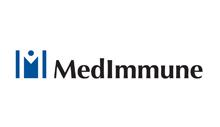 Projet MedImmune